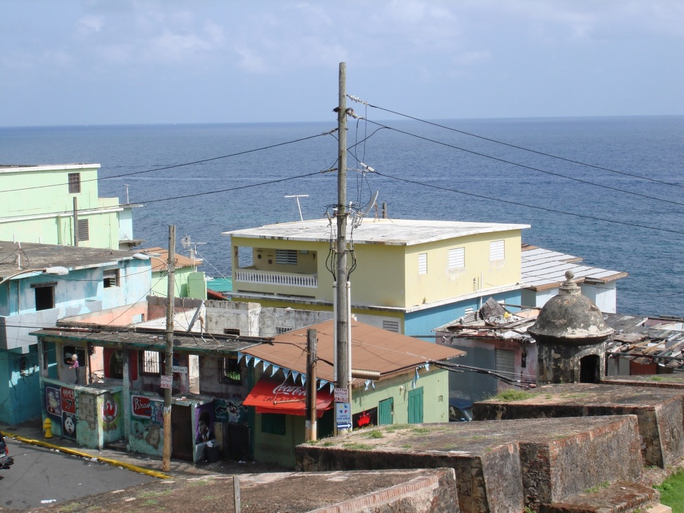 SELLOS EN MI PASAPORTE PUERTO RICO-07