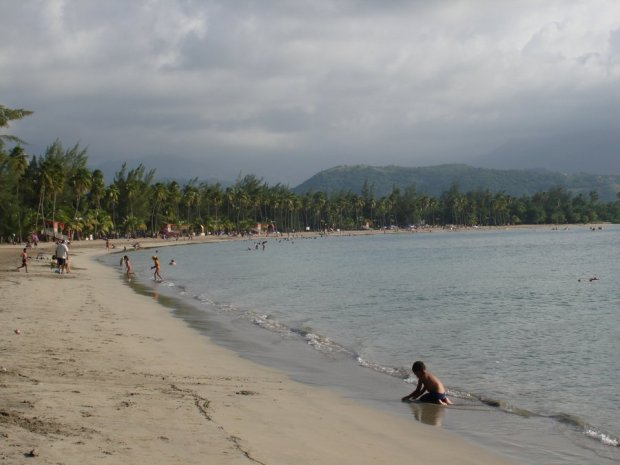 SELLOS EN MI PASAPORTE PUERTO RICO-09