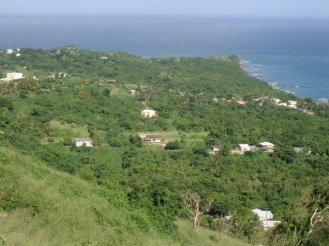 SELLOS EN MI PASAPORTE PUERTO RICO-19