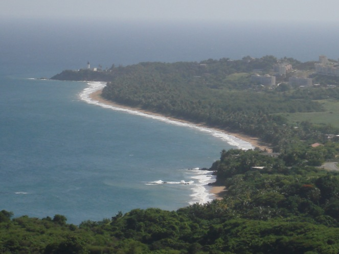 SELLOS EN MI PASAPORTE PUERTO RICO-20