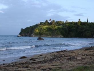 SELLOS EN MI PASAPORTE PUERTO RICO-21