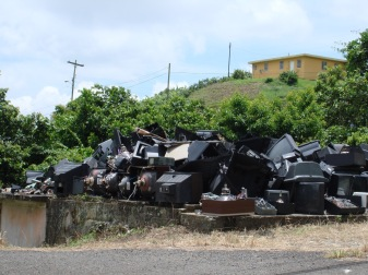 SELLOS EN MI PASAPORTE PUERTO RICO-25