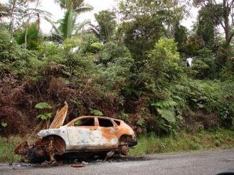 SELLOS EN MI PASAPORTE PUERTO RICO-28
