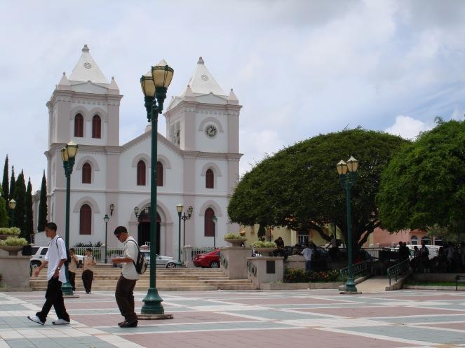 SELLOS EN MI PASAPORTE PUERTO RICO-32