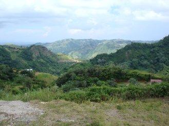 SELLOS EN MI PASAPORTE PUERTO RICO-34