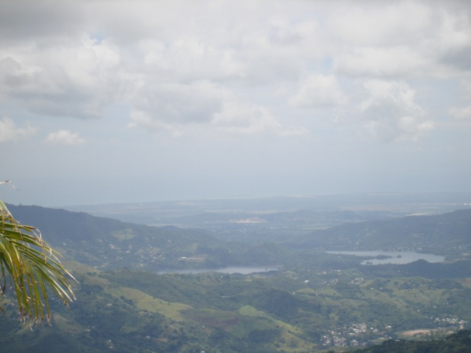 SELLOS EN MI PASAPORTE PUERTO RICO-35