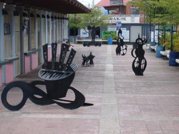 SELLOS EN MI PASAPORTE PUERTO RICO-43
