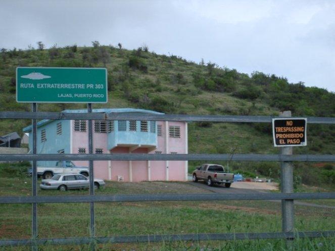 SELLOS EN MI PASAPORTE PUERTO RICO-44