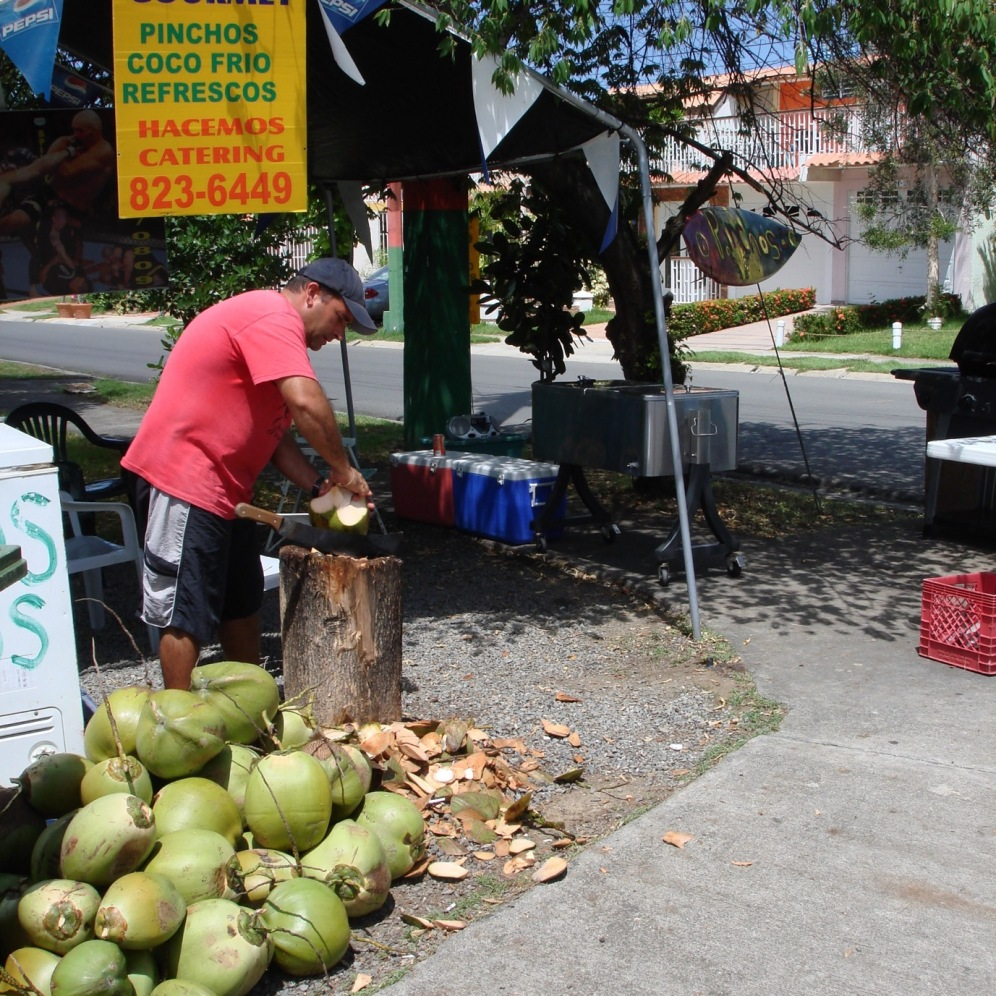 SELLOS EN MI PASAPORTE PUERTO RICO-51