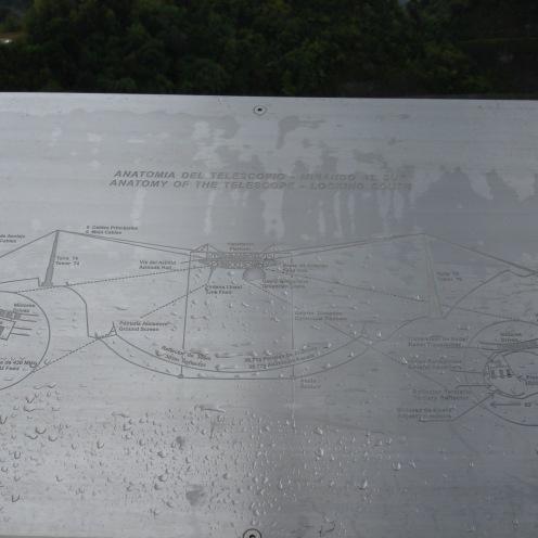 SELLOS EN MI PASAPORTE PUERTO RICO-63